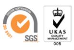 certifications_2