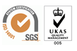 certifications_3