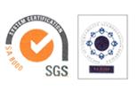 certifications_4