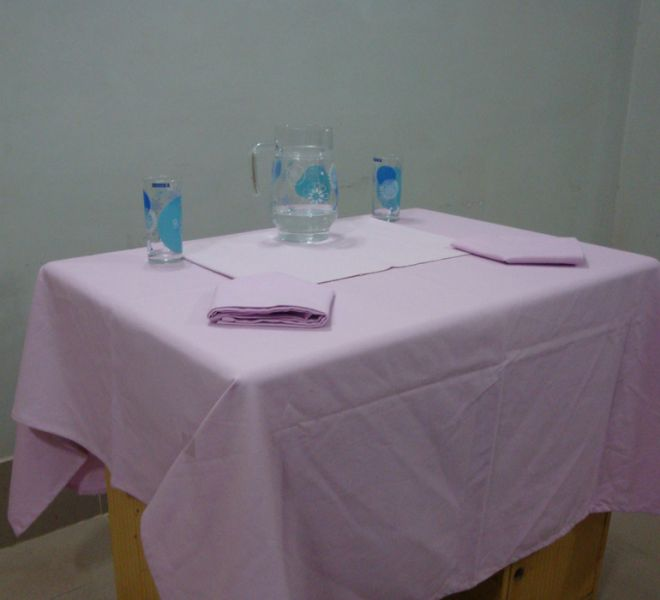 table-covers2