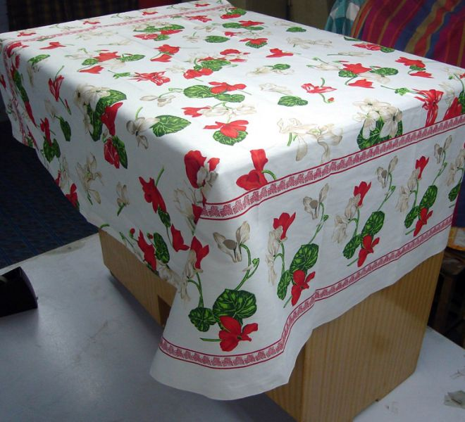 table-covers3