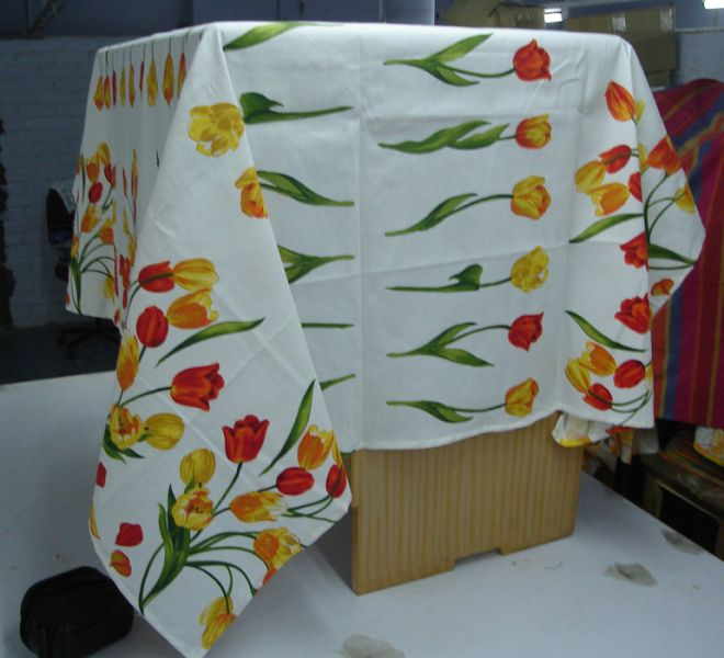 table-covers4