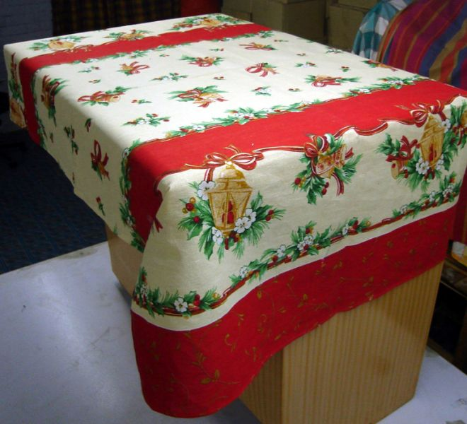 table-covers6
