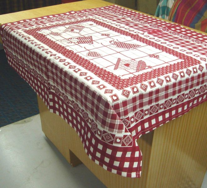 table-covers7