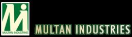 MULTAN INDUSTRIES
